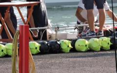 Cecina: una sub 57enne muore dopo un'immersione. Probabile un malore