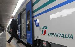 Pistoia: 74enne muore travolta dal treno