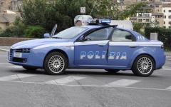 Firenze: 90enne rapinato da una donna nell'ascensore condominiale