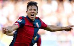 Fiorentina: Stefano Pioli c'è. Trattative per Simeone e Muriel (scambio con Ilicic)