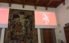 Firenze: La Fondazione Cassa di Risparmio compie 25 anni. Il programma dei festeggiamenti