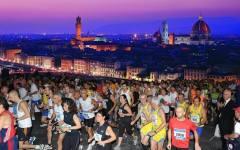 Week end 22-23 giugno a Firenze e in Toscana: Notturna di San Giovanni, spettacoli, eventi, mostre