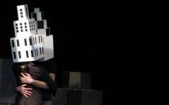 Firenze: torna «Nel chiostro delle Geometrie» a Santa Verdiana