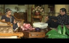 Firenze: esce nelle sale toscane il thriller «Ti proteggerò», girato in città da Daniele Di Stefano