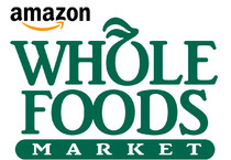 Supermercati New York: Amazon acquista la catena Whole Foods. Per 13,7 miliardi di dollari