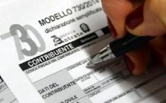 Economia: lavoratori autonomi, il reddito medio è di 26.248 euro