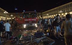 Torino: primi interrogatori della procura per i fatti di Piazza San Carlo. Nel mirino le autorità