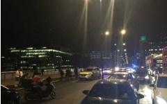 Londra terrorismo: duplice attacco, sei morti e oltre venti feriti. Tre  terroristi uccisi