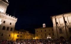 Montepulciano: al via il 42° Cantiere Internazionale d'Arte