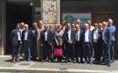 Confesercenti Toscana: a Livorno per lavorare sulla questione sicurezza