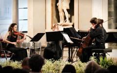 Firenze: ancora due concerti gratis con A.Gi.Mus. Firenze nel Quartiere 5