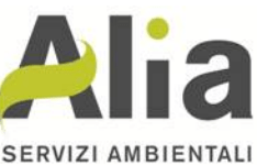 Firenze: sospesa la spazzatura notturna dal 7 al 20 agosto