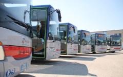 Toscana,trasporto locale:servizio affidato per due anni dal 1 gennaio 2018