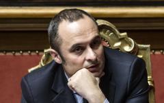 Governo: il ministro Costa si è dimesso, Gentiloni assume l'interim