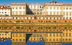 Firenze: 30° edizione della Biennale dell'Antiquariato. Dal 23 settembre all'1 ottobre