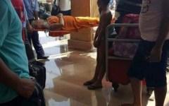 Hurgada (Egitto): due turiste tedesche uccise, attacco al resort di lusso