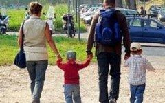 Cognome del padre o della madre? Decide il bambino. Sentenza della Cassazione