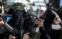 Terrorismo:fermi ed espulsioni. Arrestato a Bari foreign fighter ceceno