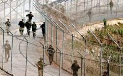 Migranti: la Spagna si difende dall'assalto, respinti 800 subsahariani che hanno dato l'assalto al muro di Ceuta