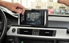 Assicurazione auto: un veicolo su 165 ne è sprovvisto. I dati della Polstrada