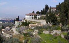 Spighe verdi per eccellenze rurali: la Toscana seconda in Italia. I comuni premiati