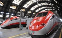 Firenze Av: Tunnel e Stazione Foster completati nel 2022. Lo dice Maurizio Gentile, Ad di Rfi