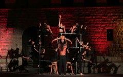 Montepulciano: tutto pronto per il Bravio delle botti 2017
