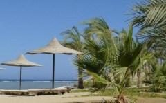 Marsa Alam (Egitto): turista italiano in stato di fermo, è accusato di aver ucciso un egiziano