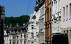 Wuppertal (Germania): assalto con coltello, un morto e un ferito