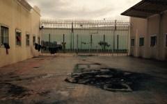 Bari: il tribunale condanna lo Stato a risarcire il Comune per il danno d'immagine causato dal Cie