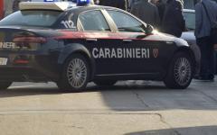 Firenze: albanese cade dalle scale e muore, accertamenti dei Carabinieri