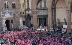 Firenze: tutto pronto per la XV edizione di «Corri la vita». Come iscriversi
