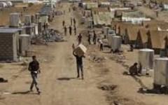 Migranti: campi d'accoglienza in Libia, si muove anche l'Onu