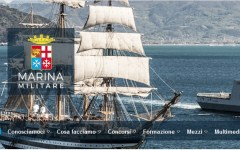 Lavoro: Marina Militare, concorso per 1.920 posti di personale volontario negli equipaggi