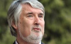 Lavoro: Poletti conferma, 300.000 posti per i giovani nel 2018