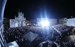 «Settembre, Prato è spettacolo»: al via l'edizione 2017