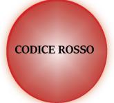 Firenze, caldo: anche domani 8 agosto codice rosso, massima allerta 39°