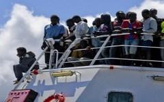 Migranti Spagna: in due giorni 920 sbarcati sulle coste dell'Andalusia. Il flusso si è spostato