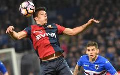 Fiorentina:  acquisto Simeone confermato, per 18 milioni di euro