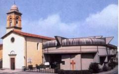 Pistoia: Don Biancalani contesta il decreto Salvini e ospita 50 migranti in Chiesa