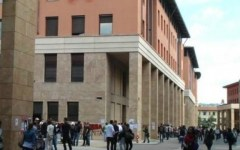 Firenze, arresti università: il rettore Dei, notizie come questa feriscono la comunità universitaria