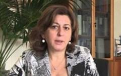 Trenitalia: si dimette l'ad Barbara Morgante, al suo posto Orazio Iacono