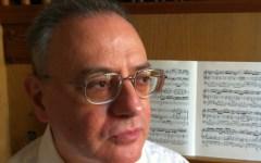 Firenze: Alessandro Licata suona Bach ai «Mercoledì musicali»