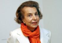 Morta a Parigi Liliane Bettencourt, la donna più ricca del mondo. Aveva ereditato l'Oréal