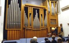 Firenze: per i Mercoledì Musicali della CR suona il Quartetto d'Archi dell'Orchestra da Camera Fiorentina