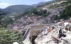Terremoto: Paola De Micheli in pole position per la sostituzione di Errani