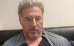 Roma: arrestato Rocco Morabito, boss della 'ndrangheta, fra i 10 latitanti più pericolosi