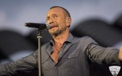 Biagio Antonacci: arriva singolo che anticipa album. In attesa del concerto a Firenze