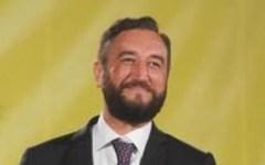 Palermo, elezioni: sospese dal giudice le regionarie del M5S