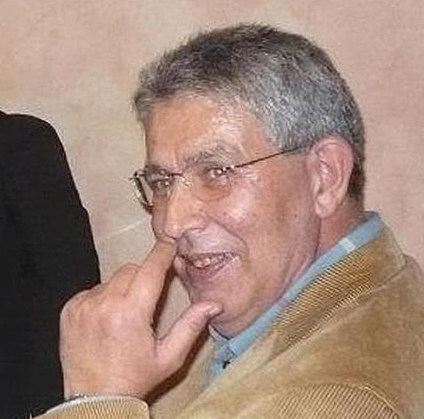 E' morto Riccardo Conti